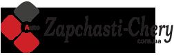 Кулак поворотный Джили EC8 купить в интернет магазине 《ZAPCHSTI-CHERY》